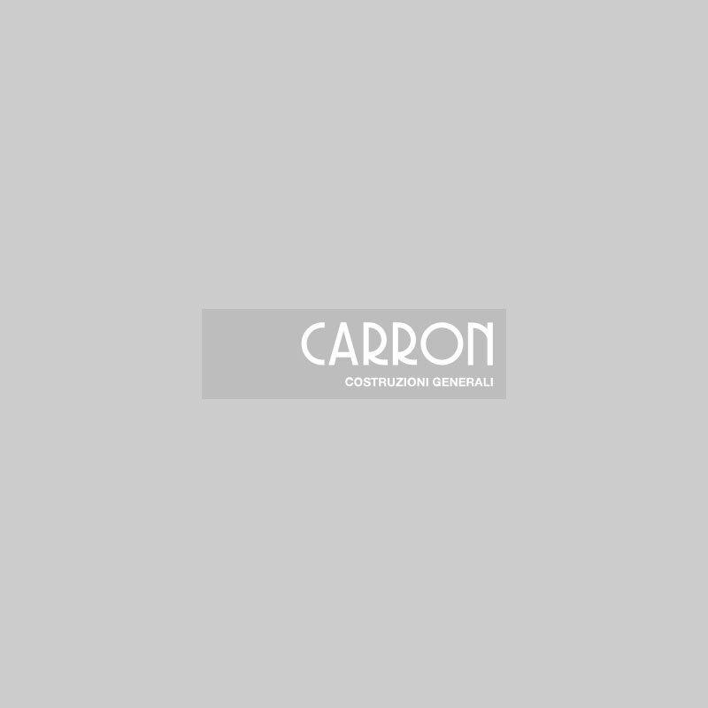 CARRON SPA REALIZZA IL NUOVO HOTEL BVLGARI ROMA:  L'INTERVENTO COMMISSIONATO DA EDIZIONI PROPERTY.