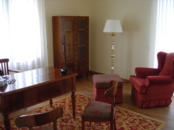 Residenza 'Papa Luciani' - image 7
