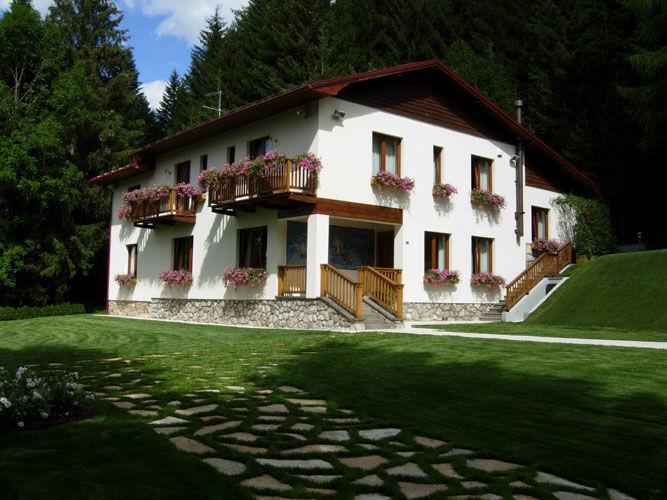 Residenza 'Papa Luciani' - image 8