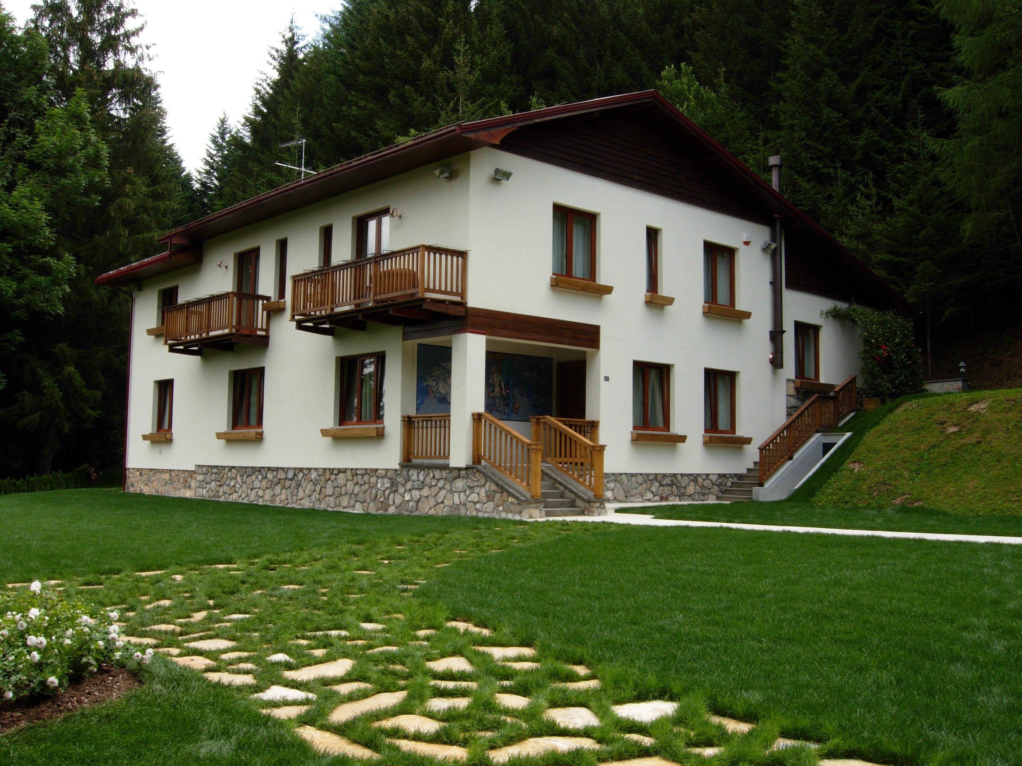 Residenza 'Papa Luciani' - image 3