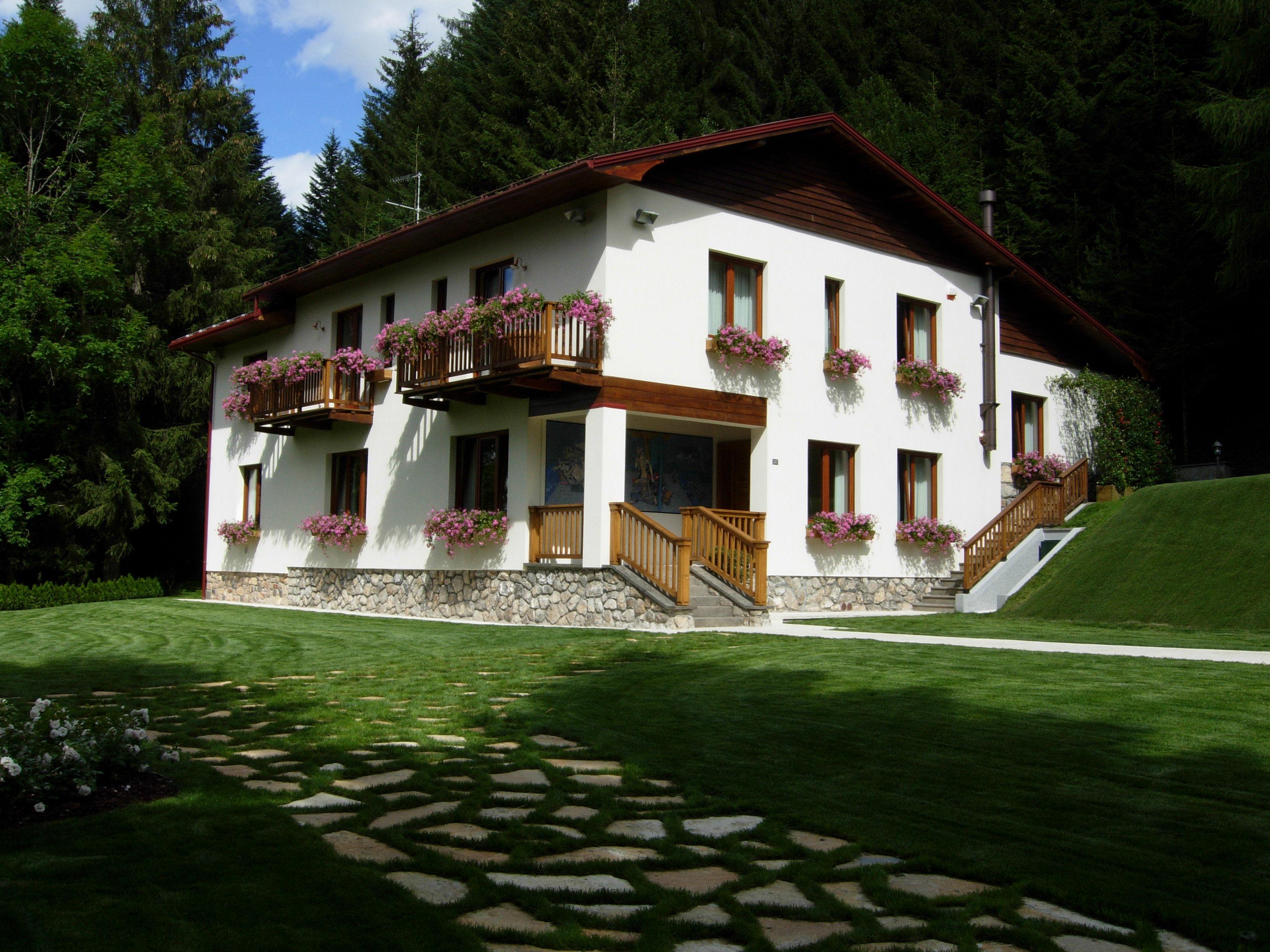Residenza 'Papa Luciani' - image 6