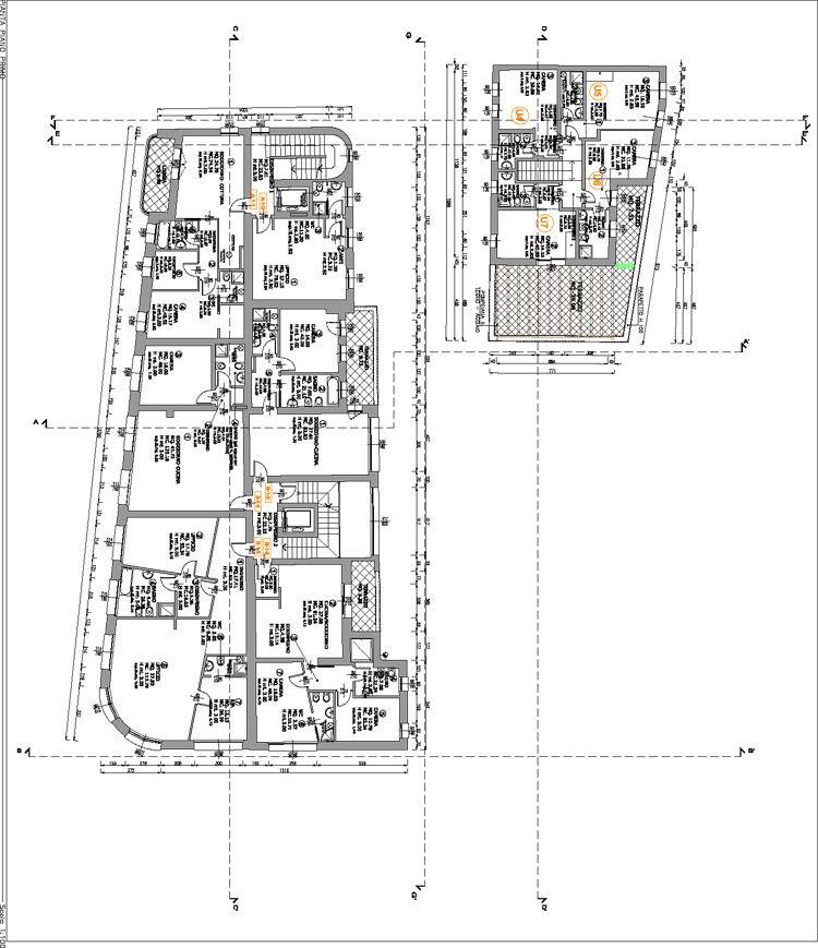 Palazzo Bonfanti - image 2