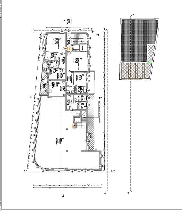 Palazzo Bonfanti - image 3