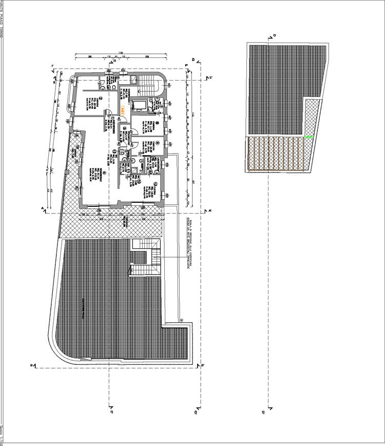 Palazzo Bonfanti - image 4
