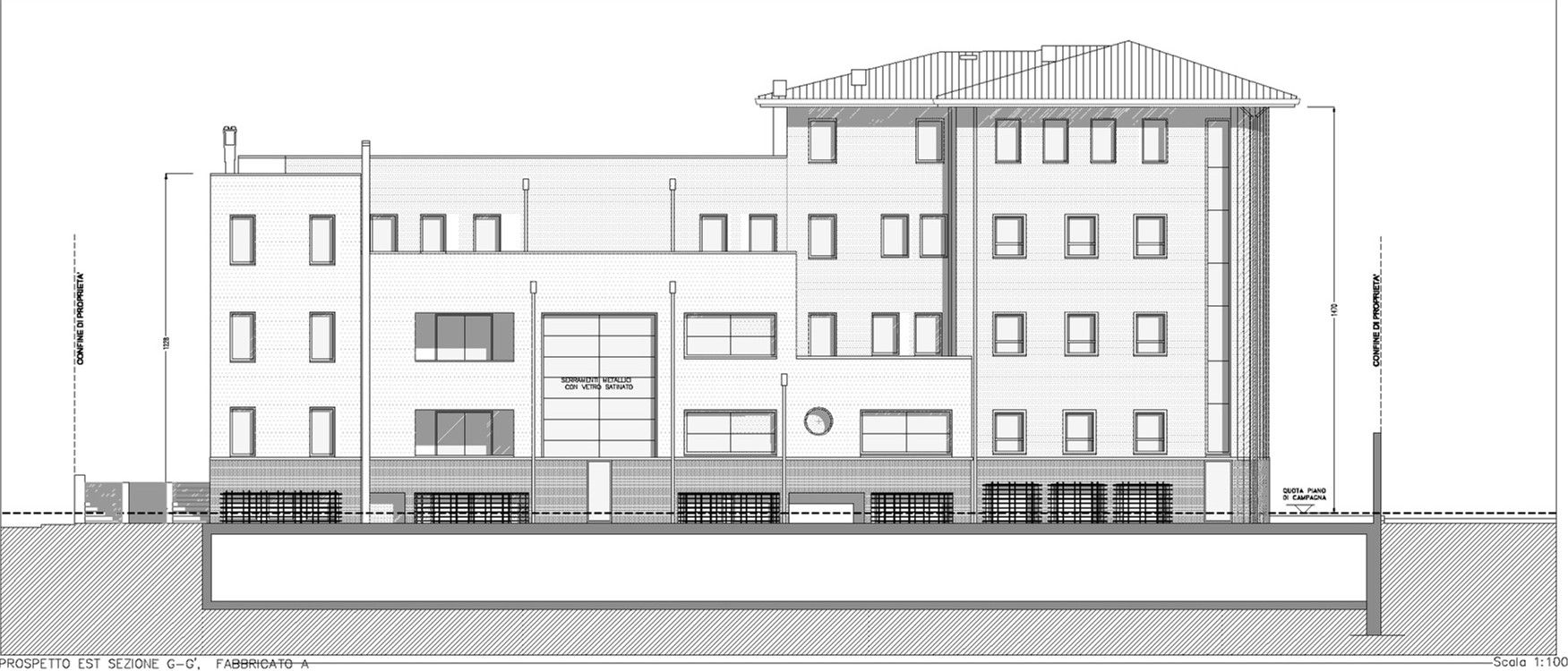 Palazzo Bonfanti - image 5