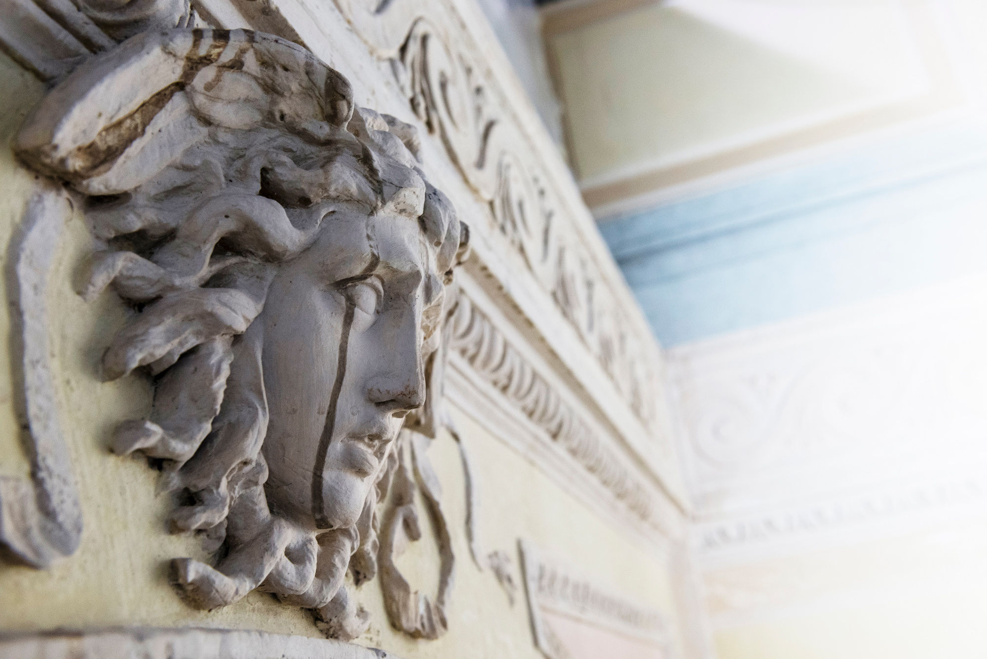 Palazzo Turati - Milano - image 5