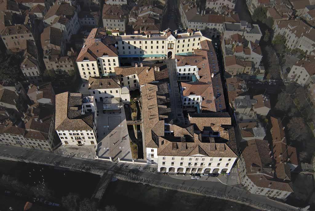 Il Quartiere Latino di Treviso - image 1