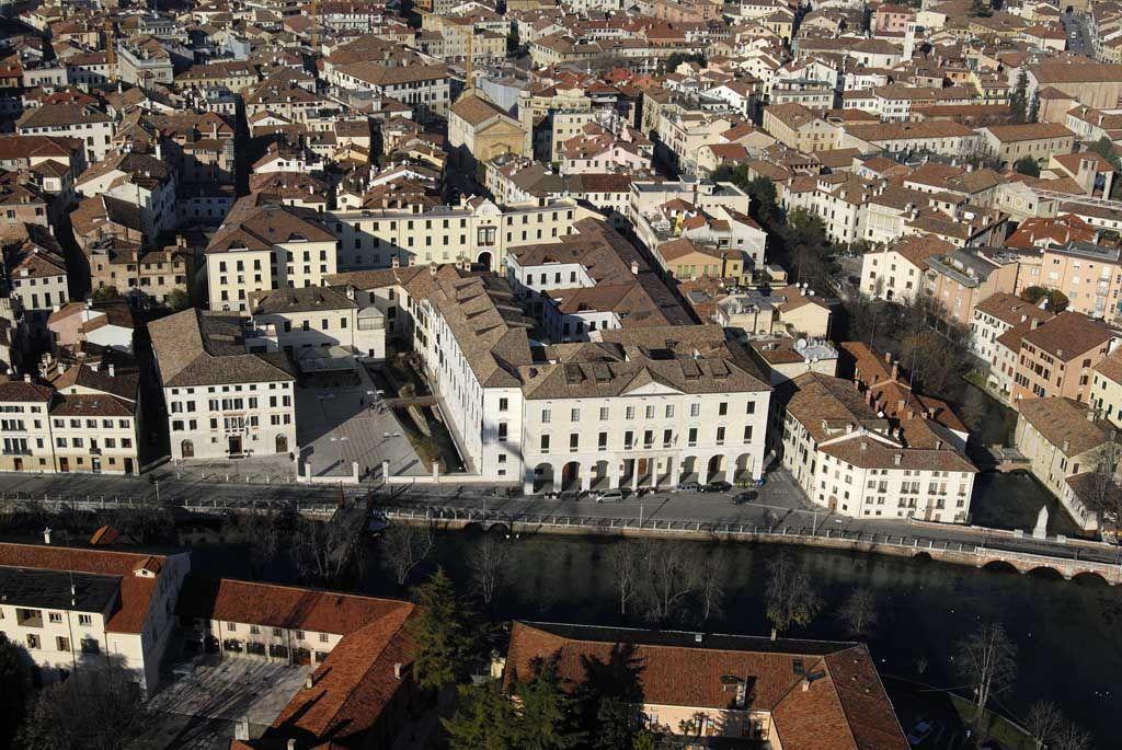 Il Quartiere Latino di Treviso - image 2