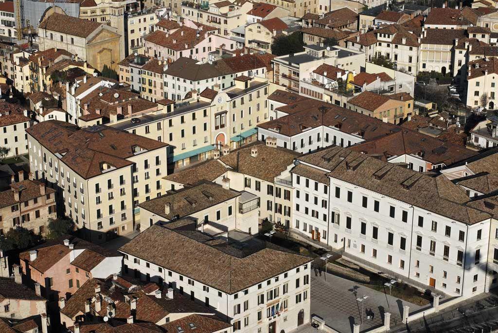 Il Quartiere Latino di Treviso - image 3