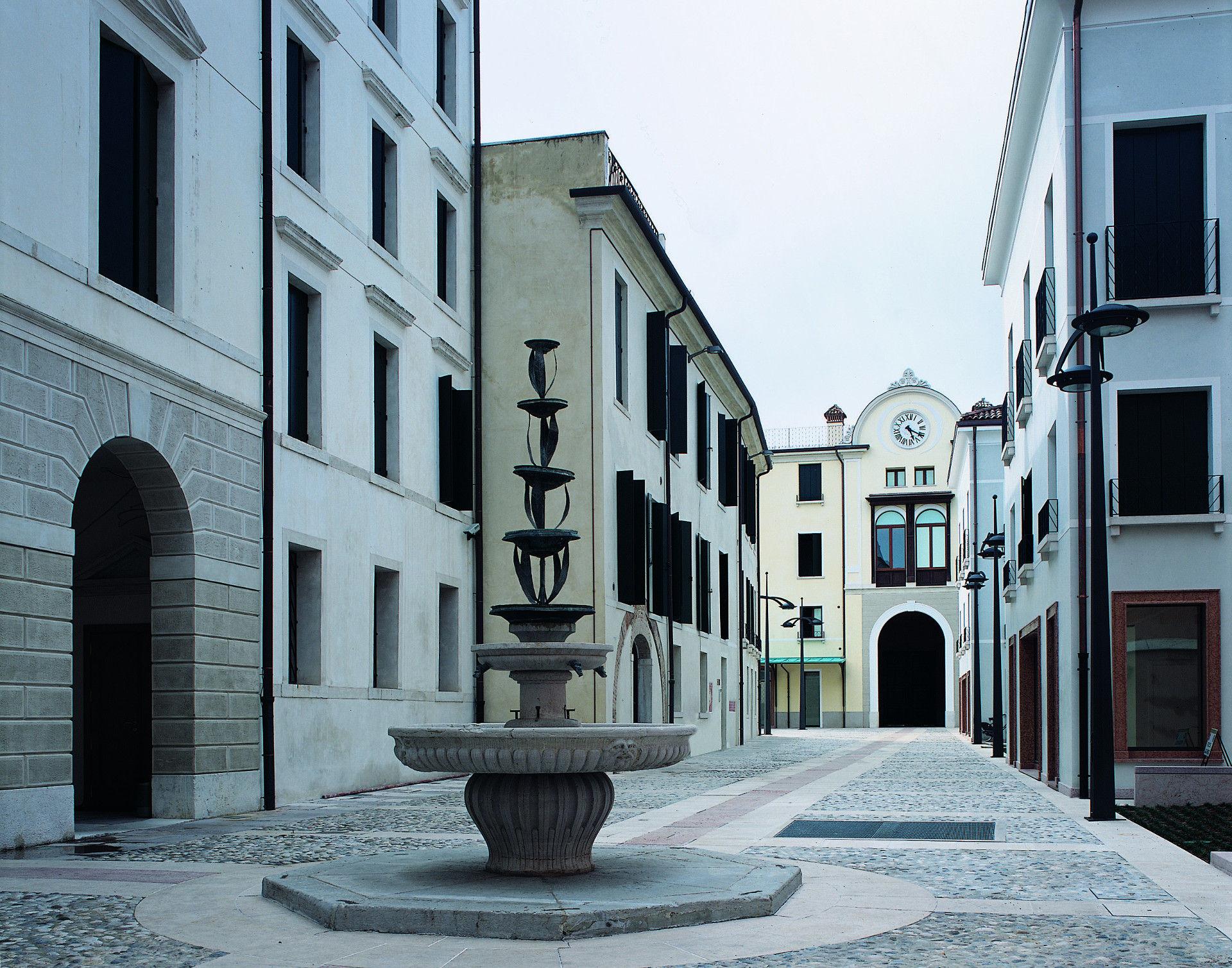 Il Quartiere Latino di Treviso - image 4