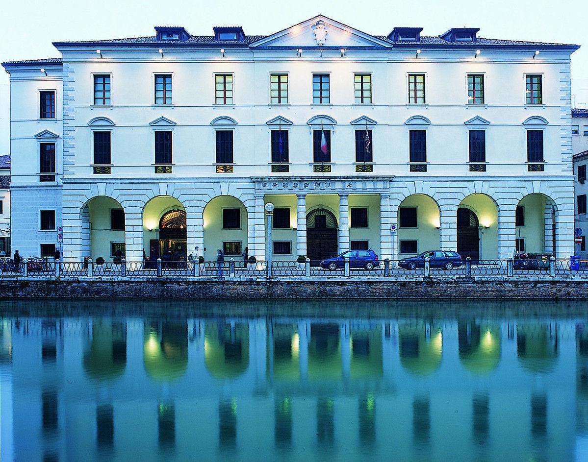 Il Quartiere Latino di Treviso - image 5