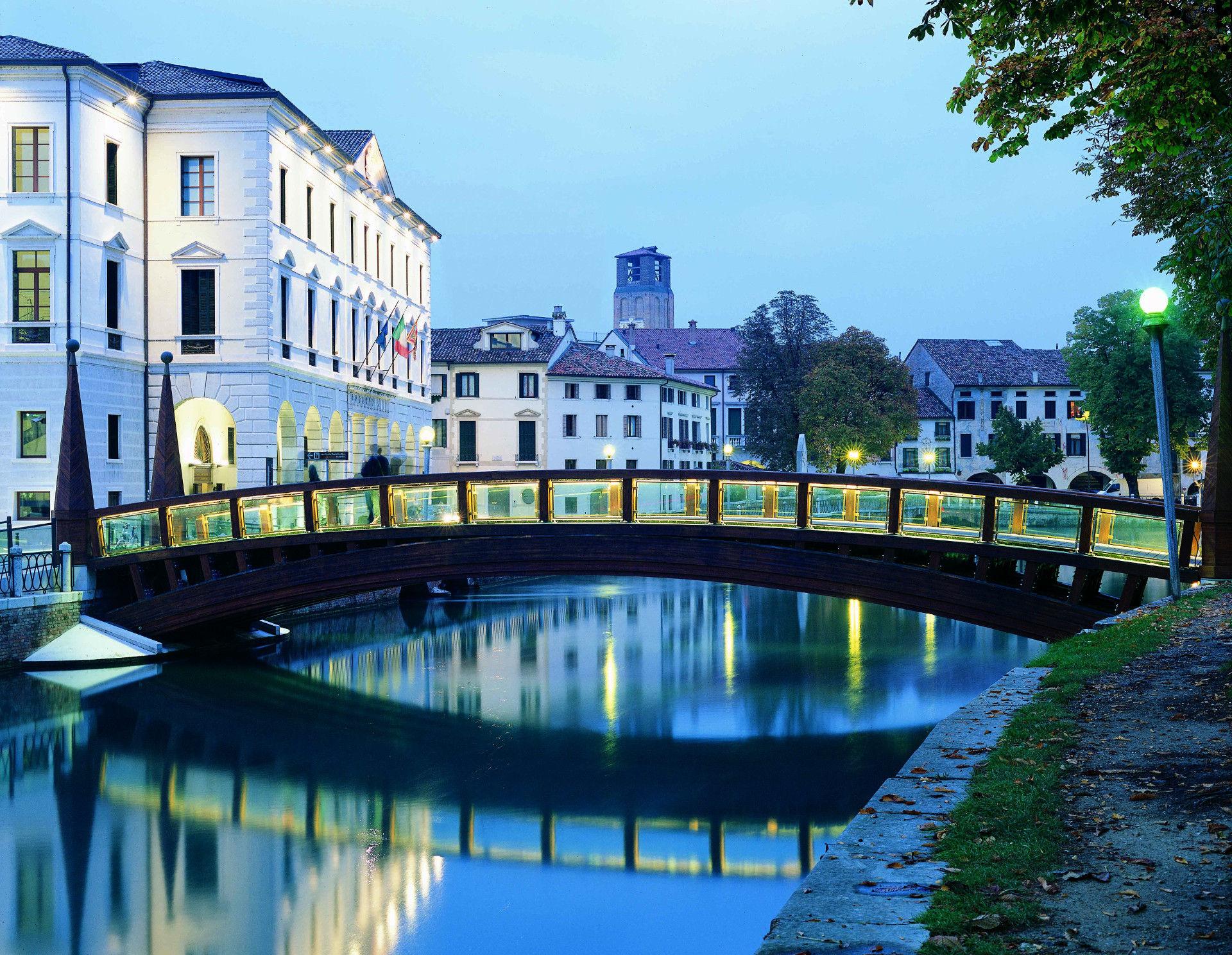 Il Quartiere Latino di Treviso - image 6