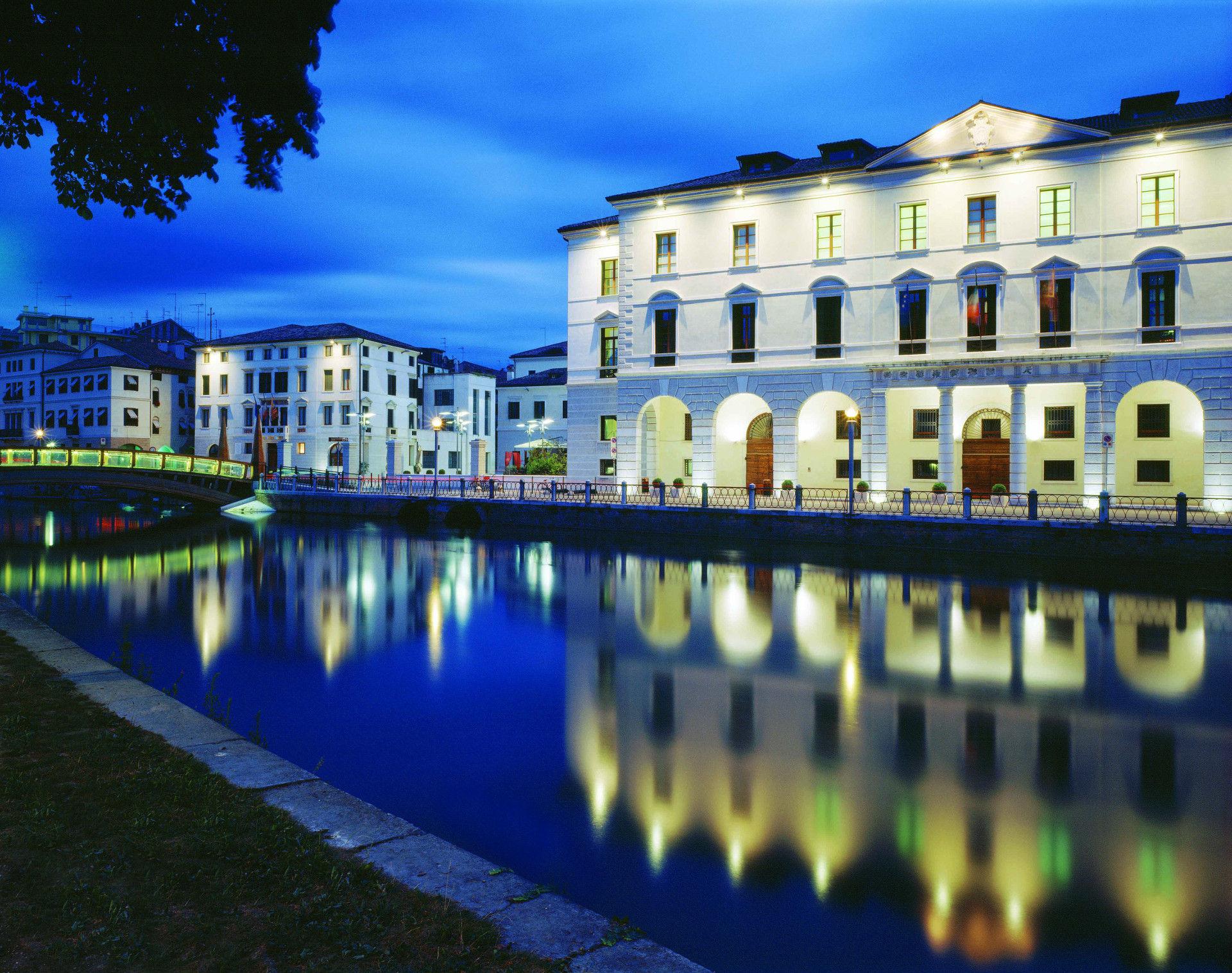 Il Quartiere Latino di Treviso - image 10