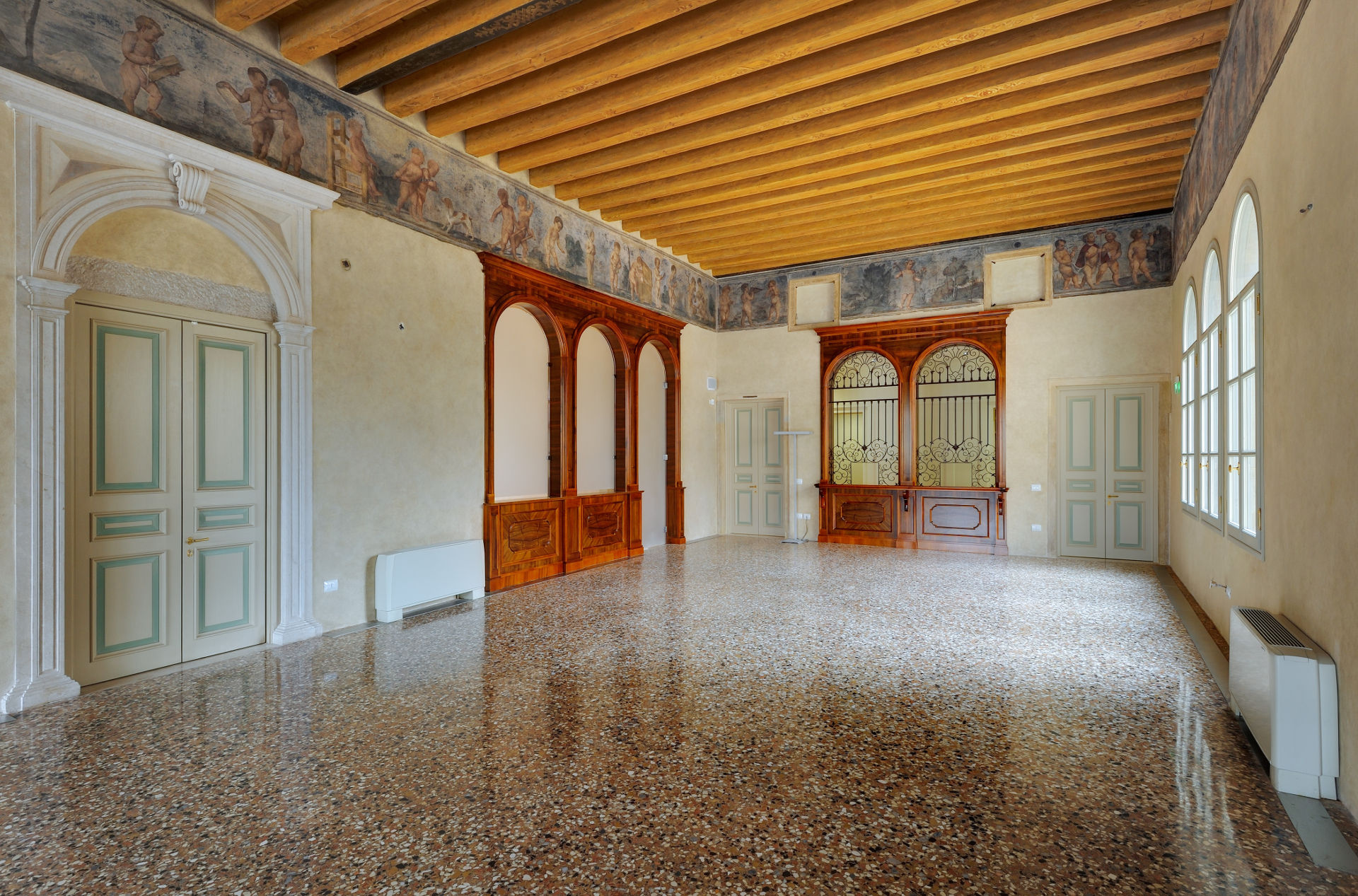 Palazzo Dondi dall'Orologio - image 3