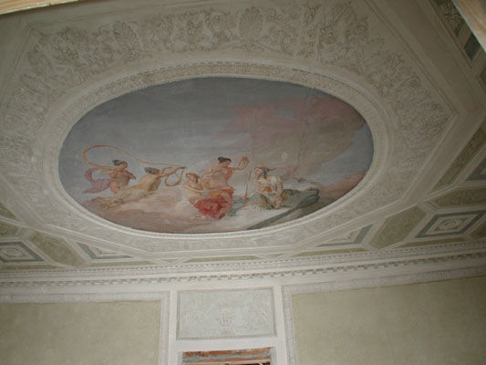 Palazzo dell'Umanesimo Latino - image 5