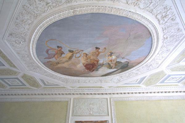 Palazzo dell'Umanesimo Latino - image 7