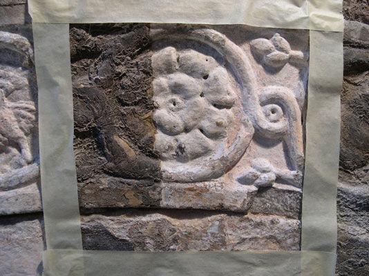 Palazzo dell'Umanesimo Latino - image 8