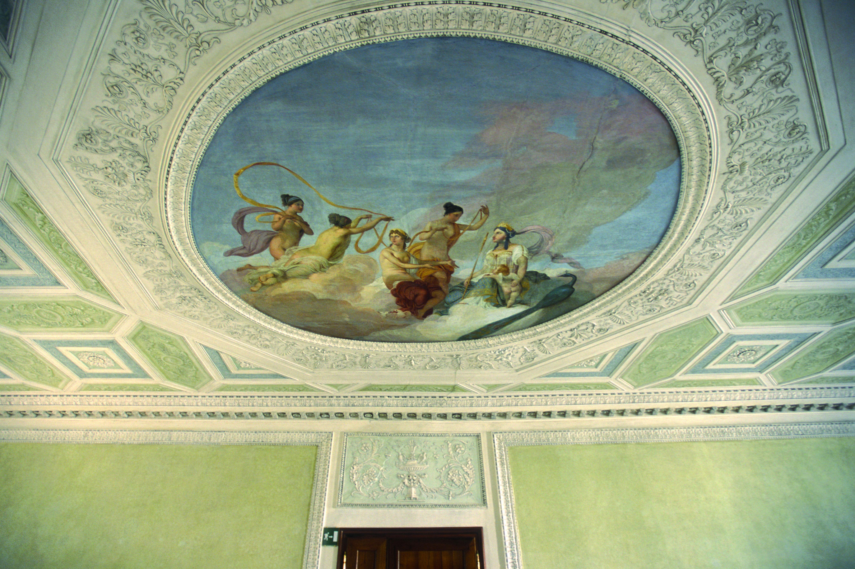Palazzo dell'Umanesimo Latino - image 3