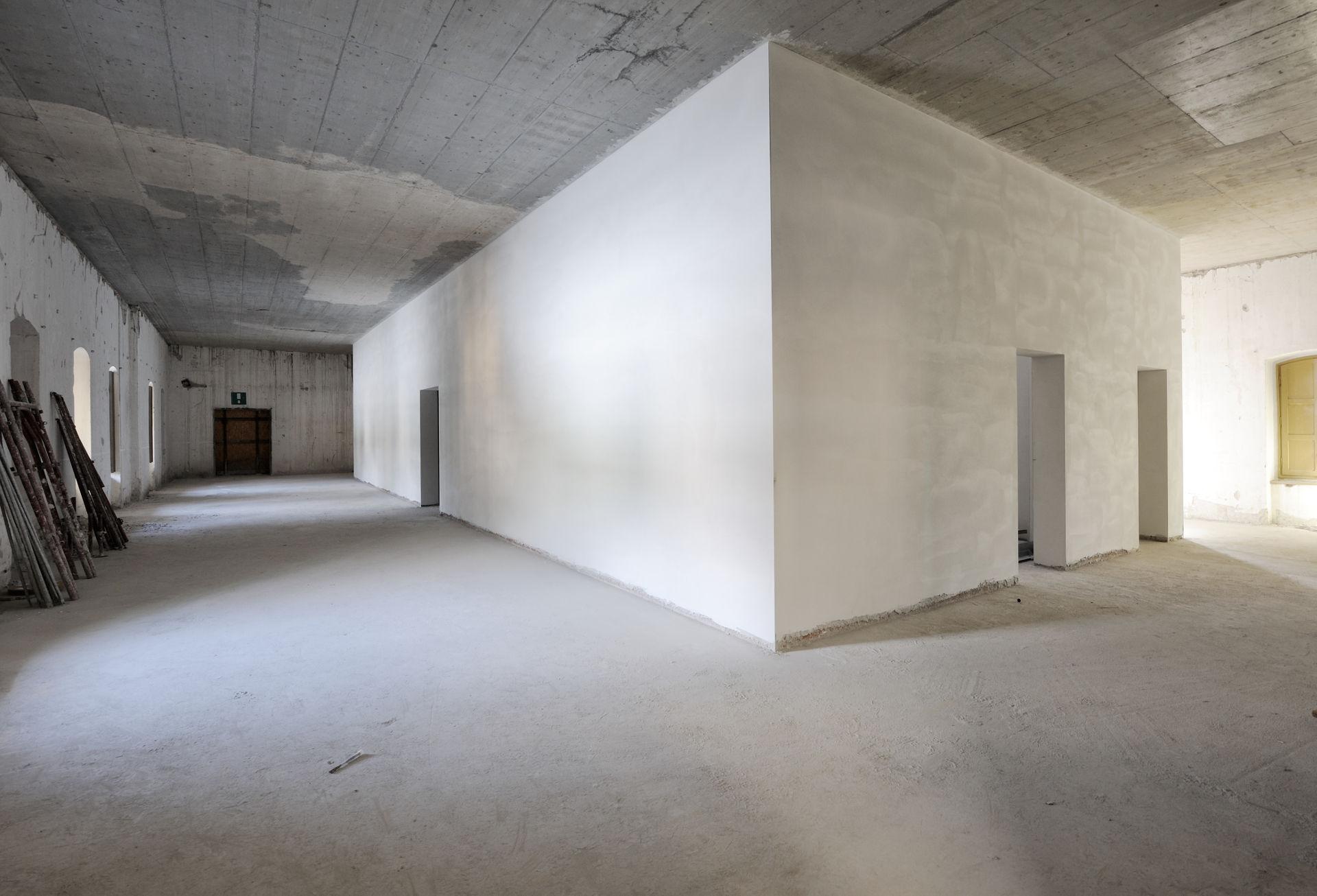 Laboratorio di ricerca Rovereto - image 2