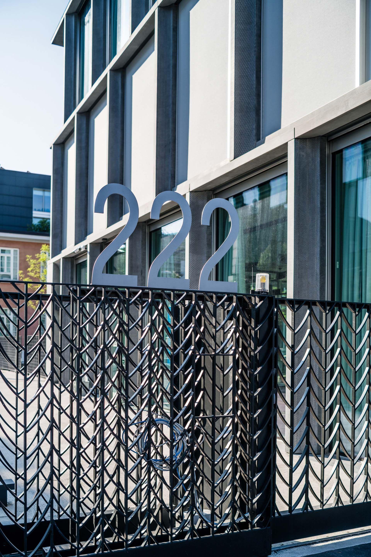 Nuovo edificio uffici Pirelli - image 6