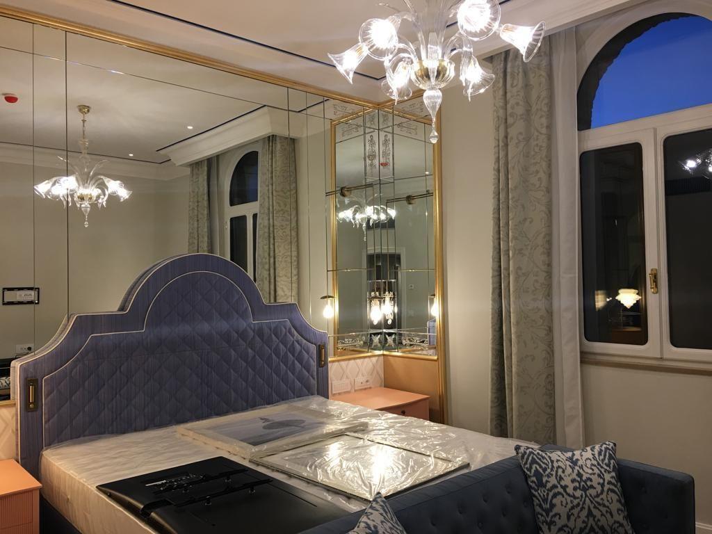 Hotel Excelsior Venezia - image 2