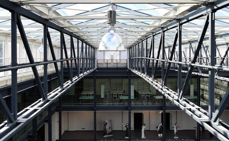 Centro culturale Altinate Padova - image 4