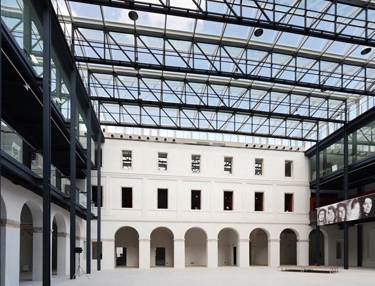 Centro culturale Altinate Padova - image 5