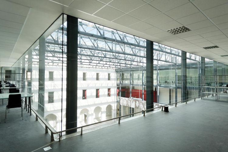 Centro culturale Altinate Padova - image 6