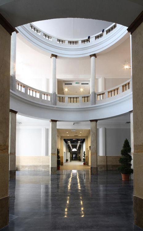 Centro culturale Altinate Padova - image 8