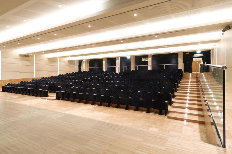 Centro culturale Altinate Padova - image 10