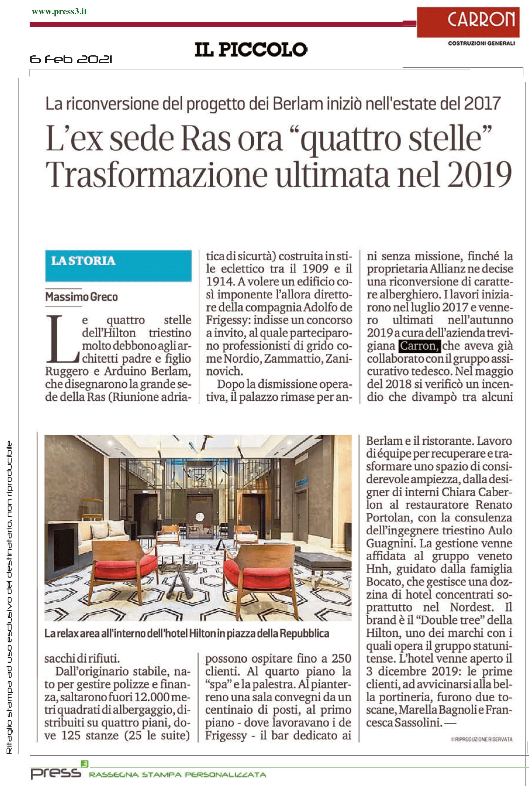 2021.02.06-Hilton_Trieste