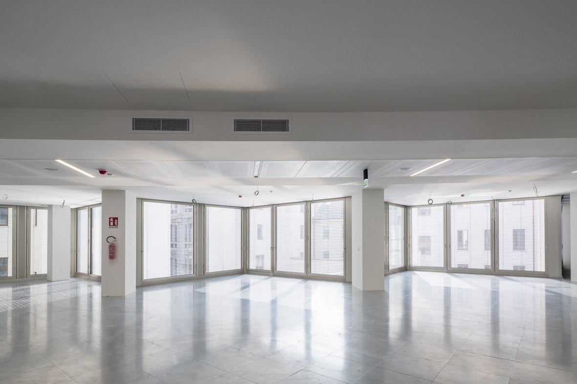 Ristrutturazione Palazzo Piazza Cordusio, 3 - image 6