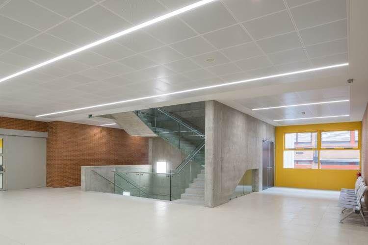 Nuovi Laboratori Einaudi - Bolzano - image 8