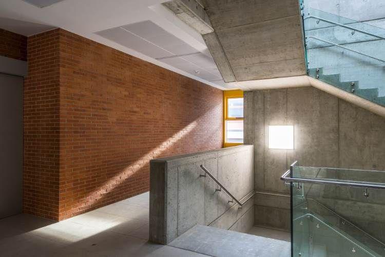 Nuovi Laboratori Einaudi - Bolzano - image 13