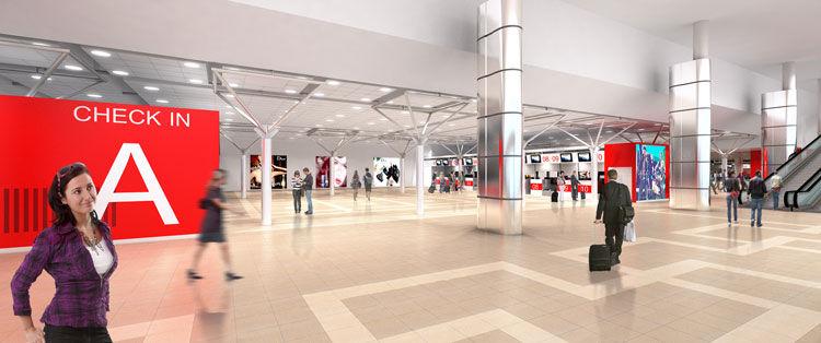 Aeroporto di Bologna - image 2