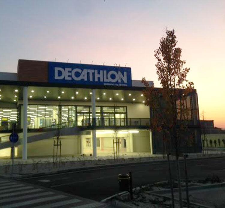 Decathlon - Bassano del Grappa - image 2