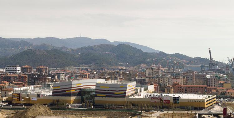 Centro commerciale Le Terrazze - image 1