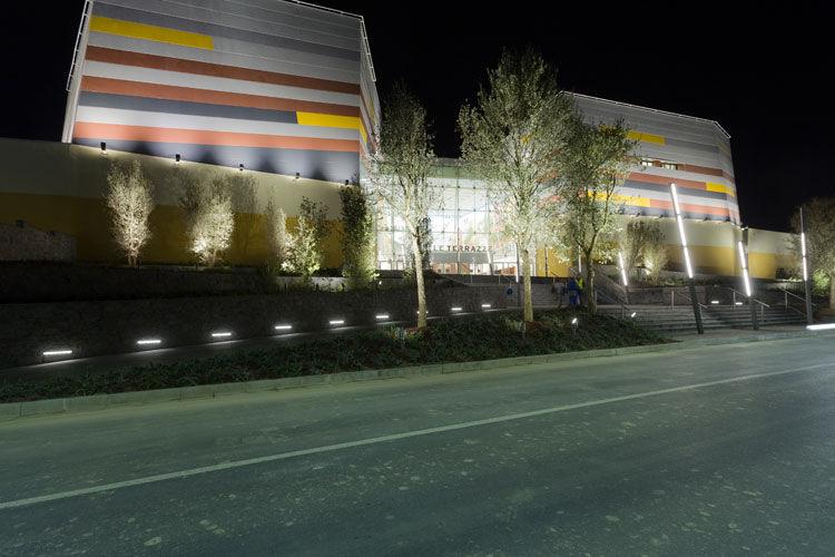 Centro commerciale Le Terrazze - image 2
