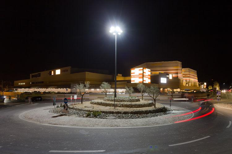 Centro commerciale Le Terrazze - image 4