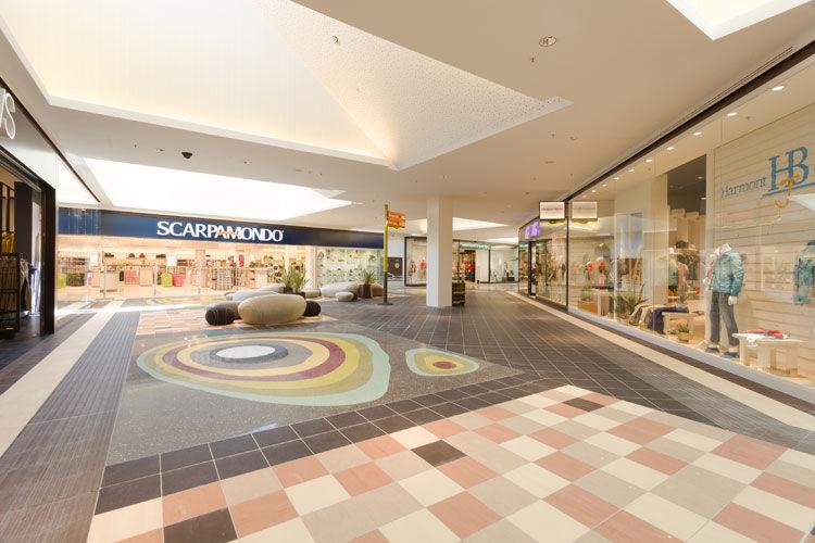 Centro commerciale Le Terrazze - image 5