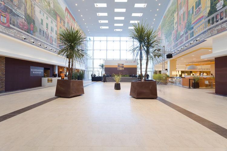 Centro commerciale Le Terrazze - image 6