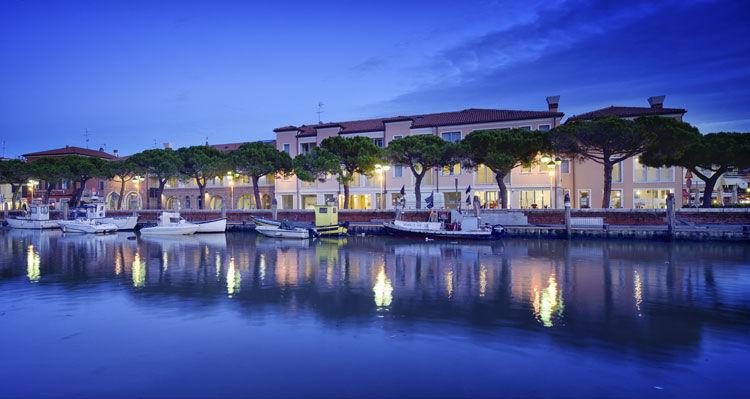 Porto Piccolo Caorle - image 4