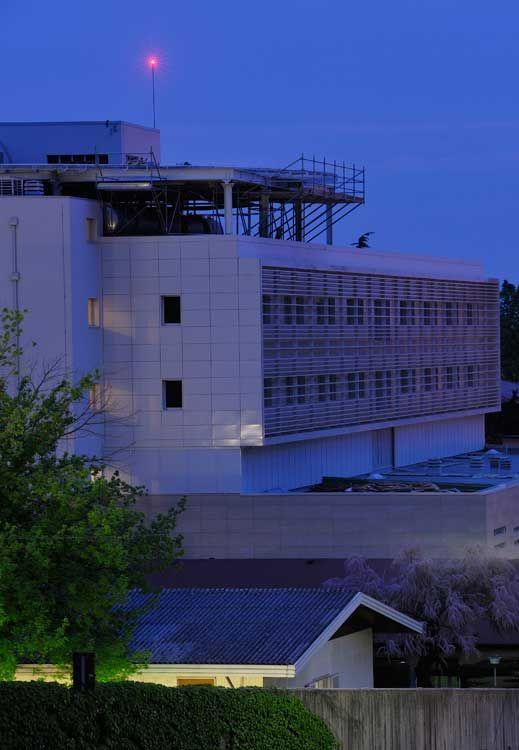 Ospedale di Conegliano - image 2