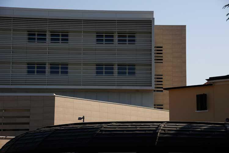 Ospedale di Conegliano - image 3