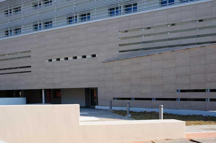 Ospedale di Conegliano - image 4