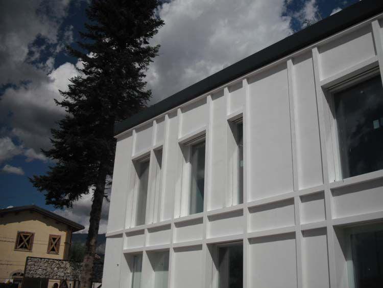 Casa Onna L'Aquila - image 3