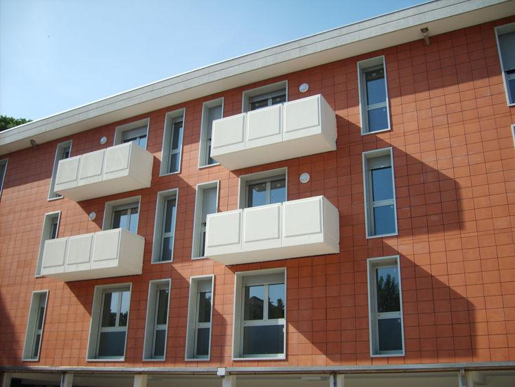 Casa dello Studente Padova - image 3