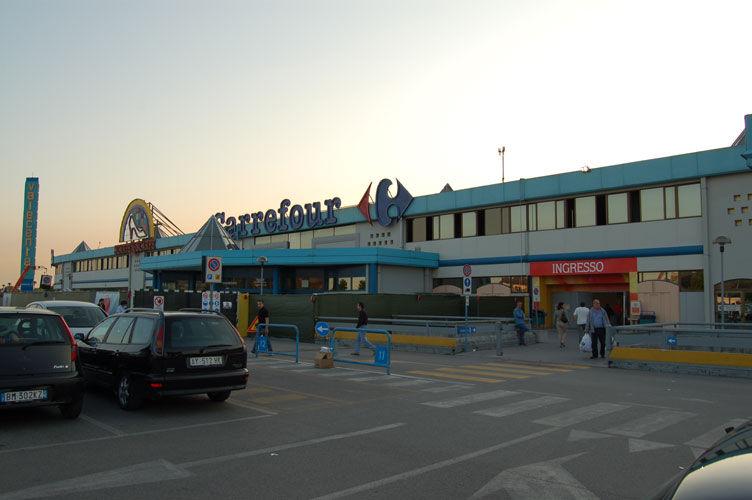 Valecenter a Marcon - image 2