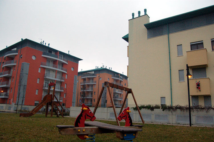 La Madonnina residenziale - image 7