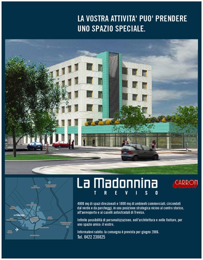 La Madonnina residenziale - image 8